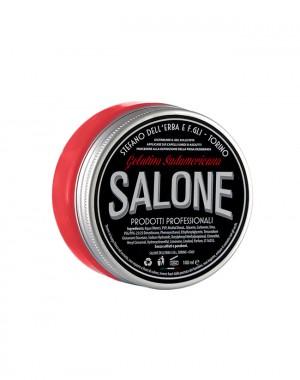 Salone Gelatina Sudamericana 100 ml