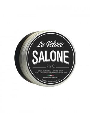 Salone Crema da Rasatura La Veloce 100 ml