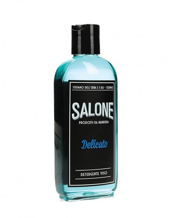 Salone Detergente viso - Delicato 200 ml