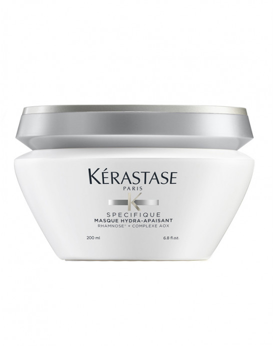 Kérastase Dermo Calm Masque Hydra-Apaisant 200 ml