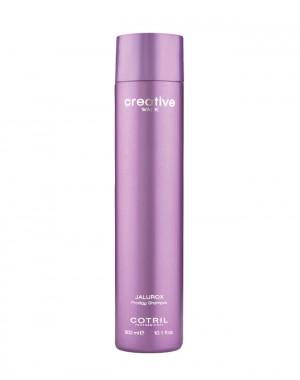 Cotril Creative Walk  Jalurox Prodigy Shampoo 300ml