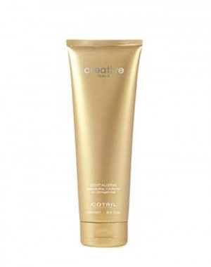 Cotril Creative Walk Revitalizing Conditioner 250ml