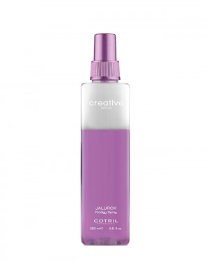 Cotril Creative Walk Jalurox Prodigy Spray 250ml