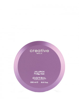CREATIVE WALK - Jalurox Prodigy Mask 200ml