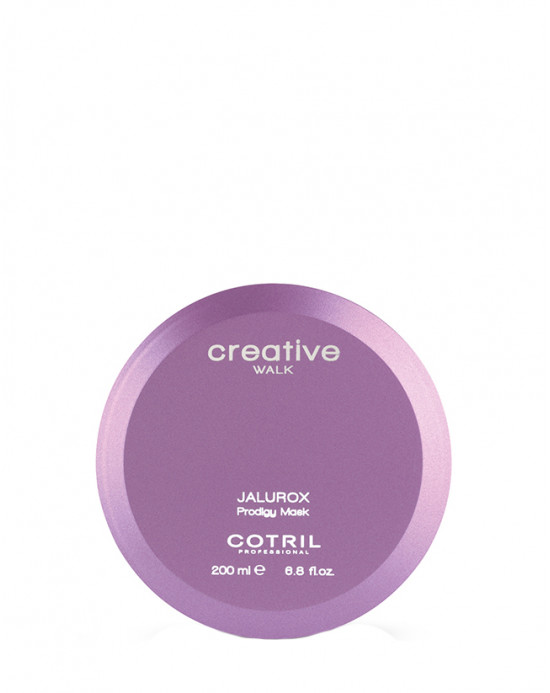 Cotril Creative Walk Jalurox Prodigy Mask 200ml