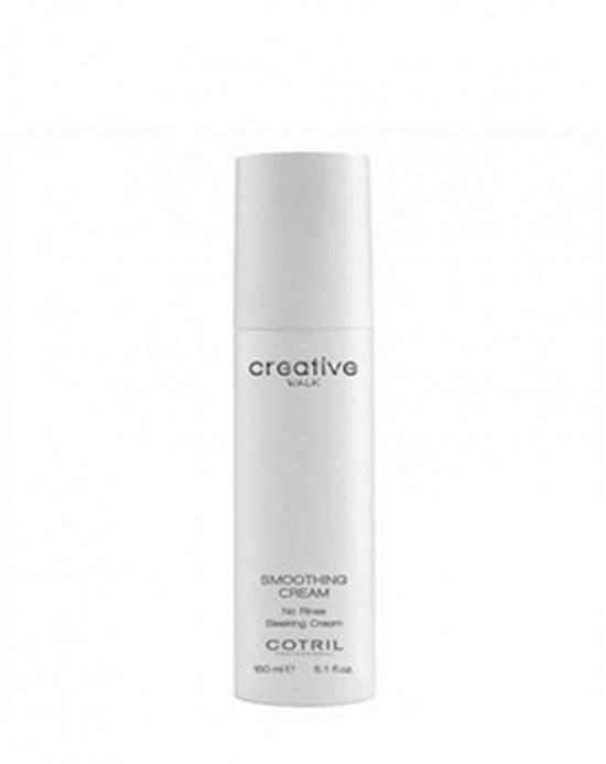 Modifica: Cotril Creative Walk Smoothing Cream 150ml