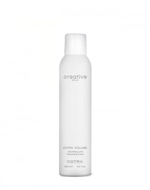 Cotril Creative Walk Extra Volume 250ml