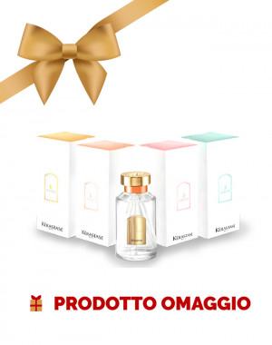 Kérastase Parfum D'Ambiance 200ml