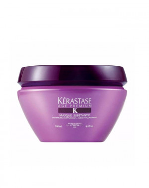 Kérastase Age Premium Masque Substantif 200 ml