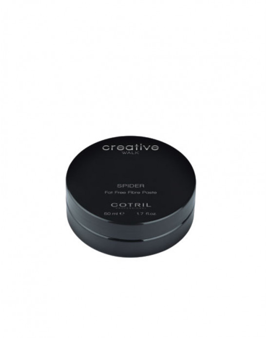 Cotril Creative Walk Spider 50ml
