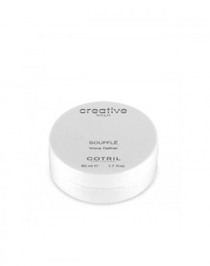 COTRIL CREATIVE WALK - Soufflè 50 ml