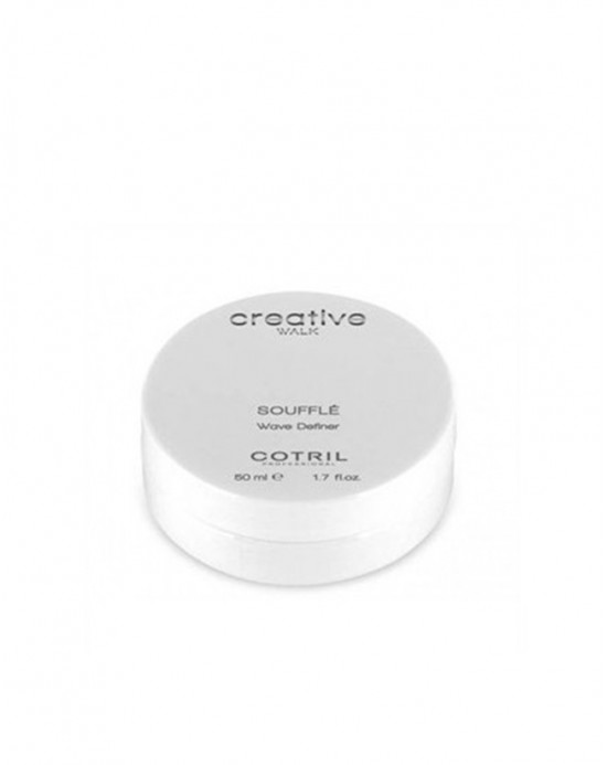 Cotril Creative Walk Soufflè 50 ml