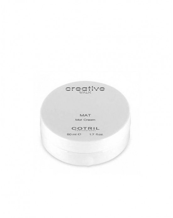 Cotril Creative Walk Mat 50 ml