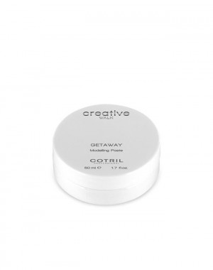 COTRIL CREATIVE WALK - Getaway 50 ml