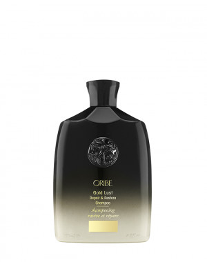 Oribe Gold lust repair & restore shampoo 250 ml