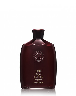 Oribe for beautiful color shampoo 250 ml