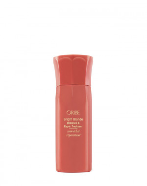 Oribe Bright blonde spray radiance & repair 125 ml