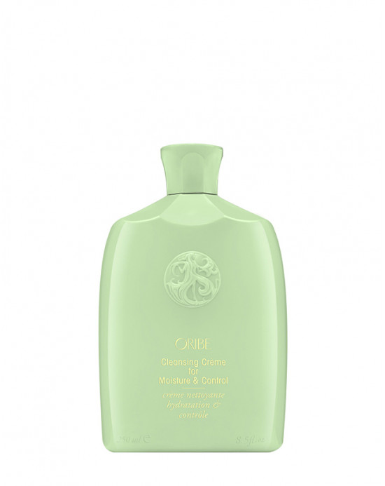 Oribe for moisture & control detergente Cleansing Crème 250 ml