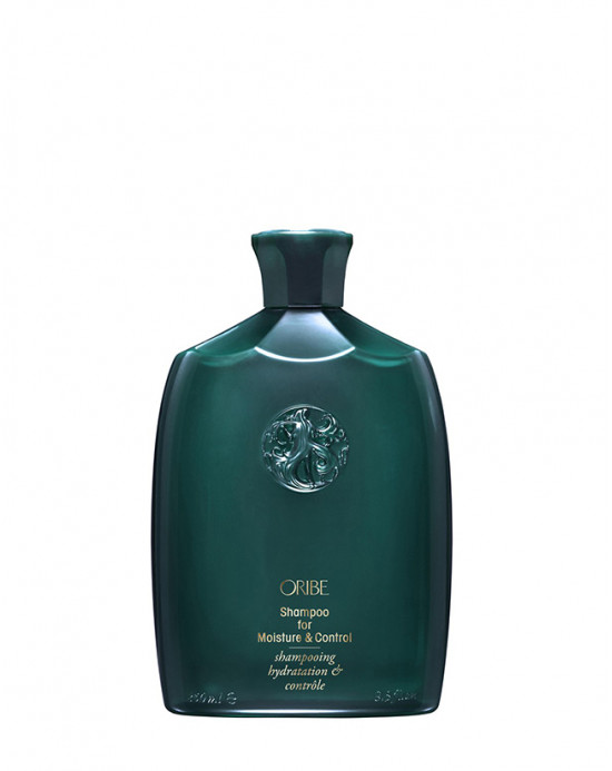 Oribe for moisture & control shampoo 250 ml