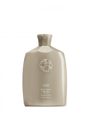 ORIBE ULTRA GENTLE - Shampoo 250 ml
