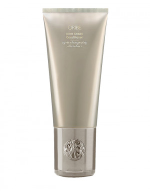 ORIBE ULTRA GENTLE - Balsamo conditioner 200 ml