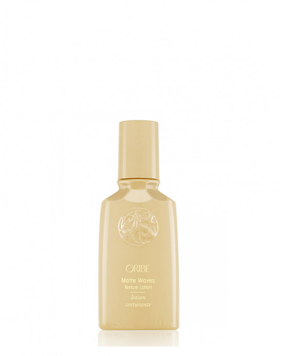 Oribe Matte Waves Texture Lotion 100 ml