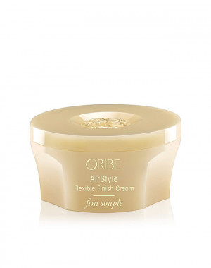 ORIBE STYLING - Airstyle Flexible Finish cream 50 ml