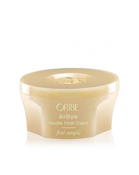Oribe styling Airstyle Flexible Finish cream 50 ml