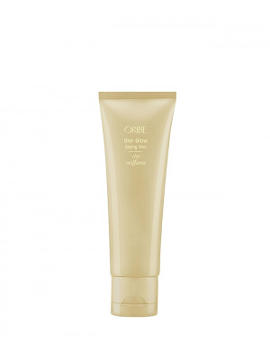 ORIBE STYLING - Cera Star Glow 75 ml