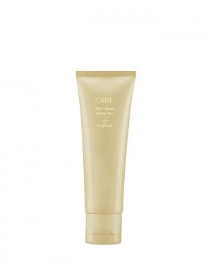 Oribe styling cera Star Glow 75 ml