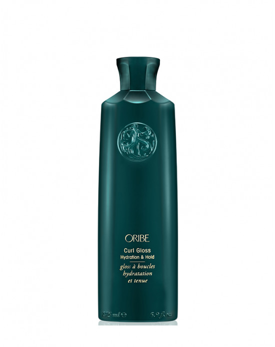 Oribe Curl Gloss Hydration & Hold 175 ml