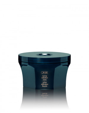 Oribe styling crema Curl by definition crème 175 ml