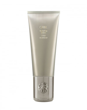 Oribe styling crema Sculpting cream 150 ml