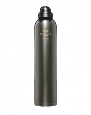 Oribe styling lacca Superfine strong hair spray 300 ml