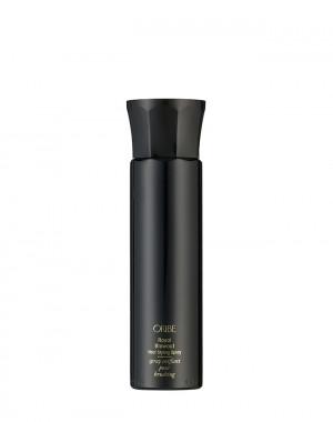 Oribe styling spray termoattivo Royal blowout heat styling 175 ml