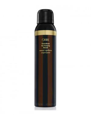 ORIBE STYLING - Mousse Grandiose hair plumping 175 ml