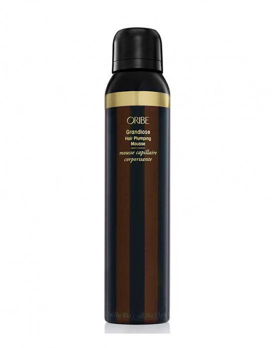 Oribe styling mosse Grandiose hair plumping 175 ml