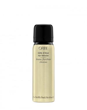 ORIBE - Cote d'azur spray profumato per capelli 65 ml