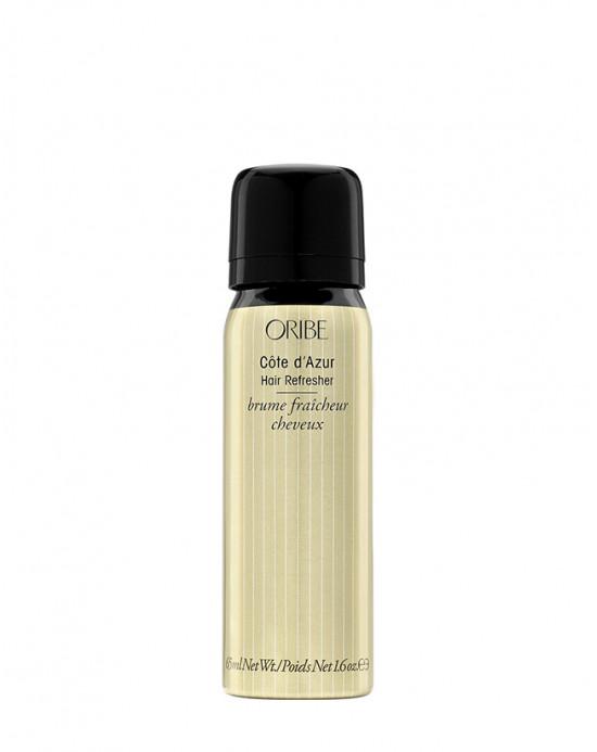 Oribe Cote d'azur spray profumato per capelli 65 ml