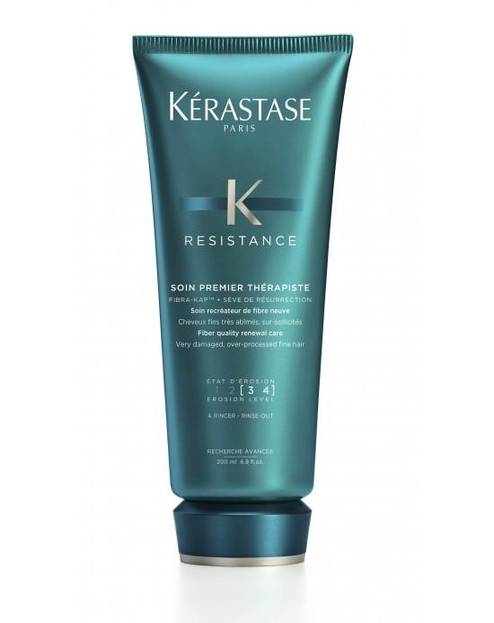 KERASTASE RESISTANCE - Soin Premiere Therapiste 200 ml