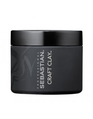 Sebastian Craft Clay Remold 50ml