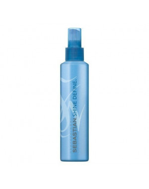Sebastian Shine Define Spray 200ml
