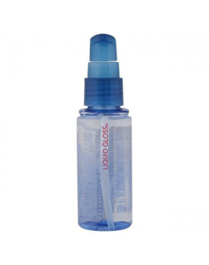 Sebastian Liquid Gloss Defrizz 50ml