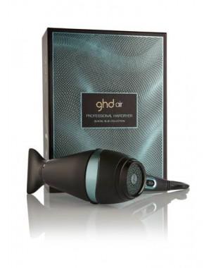 GHD Air Glacial Blue