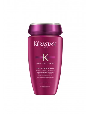 Kèrastase Bain Chromatique 250 ml