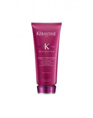 KERASTASE REFLECTION - Fondant Chromatique 200 ml - Trattamento MULTI PROTEZIONE