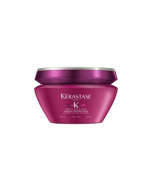 Kèrastase Masque Chromatique CAPELLI SPESSI 200 ml