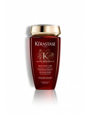 KERASTASE Bain Micellaire 250 ml