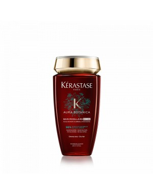 KERASTASE Bain Micellaire Riche 250 ml