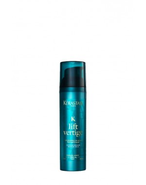 KERASTASE STYLING - Lift Vertige 75 ml